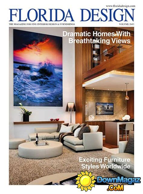florida design magazine florida design fall 2016 187 pdf magazines