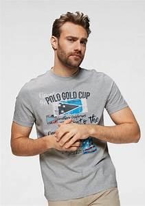 Tom Tailor Dortmund : tom tailor polo team print shirt mit aufwendigem frontprint online kaufen otto ~ A.2002-acura-tl-radio.info Haus und Dekorationen