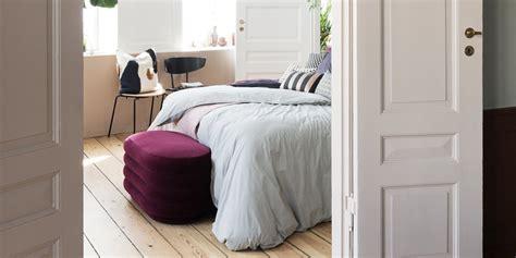 changer une chambre à air 6 bonnes idées pas chères pour changer le look de sa