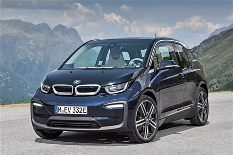 bmw i3 for sale great deals at cooper bmw