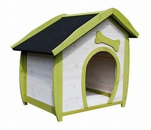 Niche Interieur Pour Chien : niche pour chien 39 39 alice 39 39 maxi animaloo ~ Melissatoandfro.com Idées de Décoration