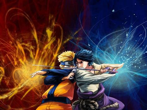 high resolution wallpaper naruto shippuden wallpapers