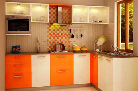 modular kitchen furniture manufacturer kolkata furniture