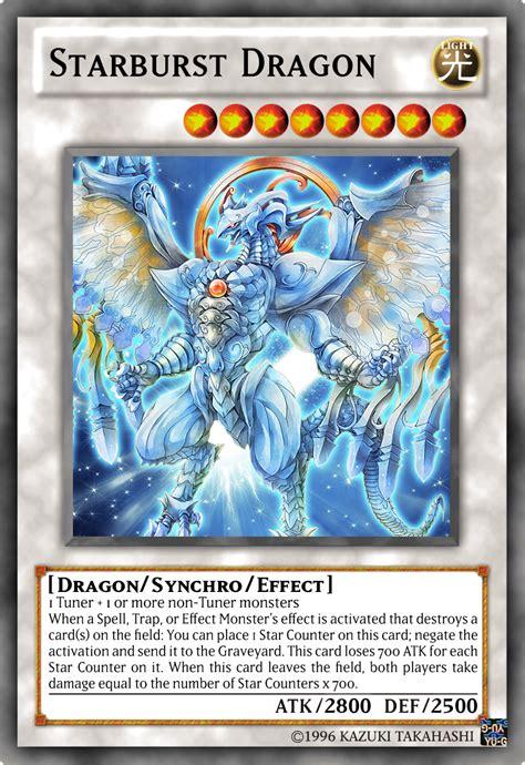 starburst dragon by galaxyray on deviantart