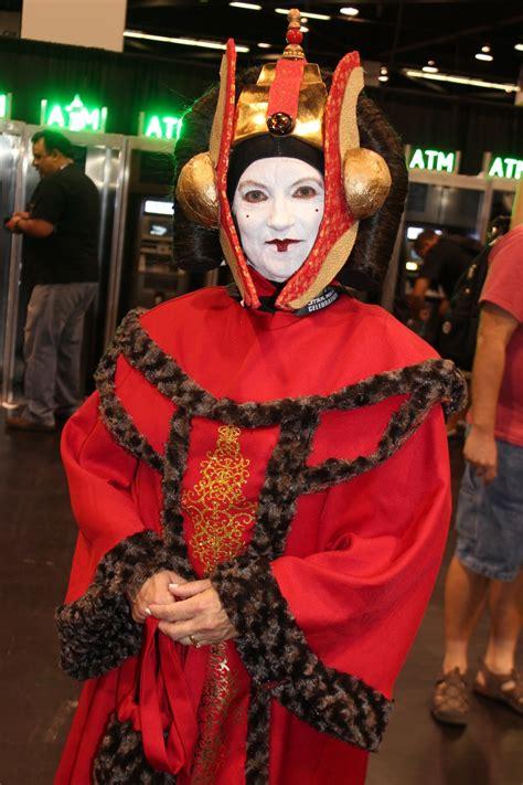 saga continues    star wars cosplay