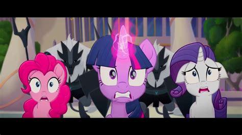 pony  trainspotting  trailer parody