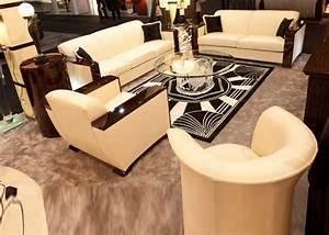 Meuble Art Deco Occasion : hifigeny meubles art d co paris meubles contemporains sur mesure paris ~ Teatrodelosmanantiales.com Idées de Décoration