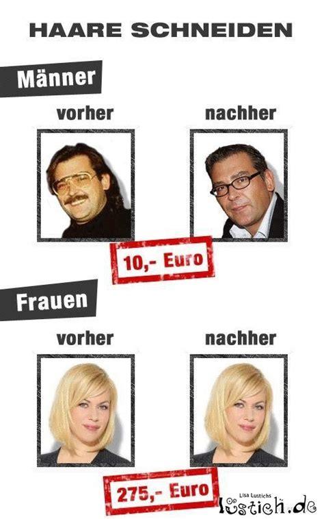 friseur fuer maenner und frauen bild lustichde