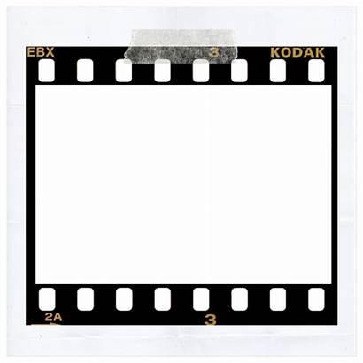 Kodak Template Clipart Frame Clipground Instagram