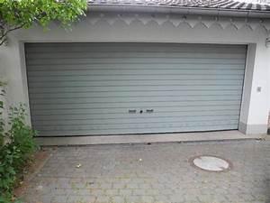 Garagentor 5m Breit : sektionaltor neu und gebraucht kaufen bei ~ Frokenaadalensverden.com Haus und Dekorationen