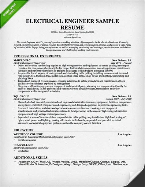 Civil Engineering Objective Exles by Doc 672828 Sle Resume Objectives For Engineers