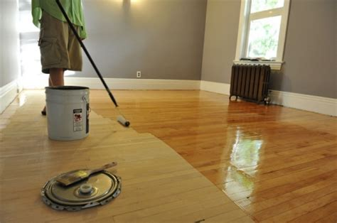Vinyl Flooring Remnants Perth by Epoxy Flooring Installers Qatar In Springfield Oh
