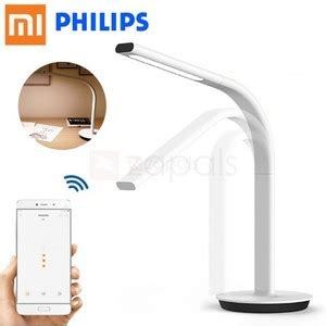 philips eyecare 2 smart desk l xiaomi philips eyecare 2 smart desk l us 46 99 au