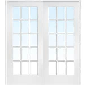 26 interior door home depot 100 26 interior door home depot hollow slab doors interior u0026 closet doors the home