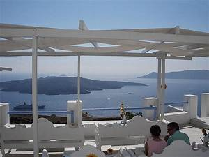 sonnenschutz pergola With französischer balkon mit lärmschutz garten günstig und effektiv