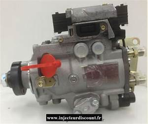 Pompe Injection Opel Zafira : pompe injection bosch 0470504219 0470504225 0470504224 0470504221 0470504213 ~ Gottalentnigeria.com Avis de Voitures