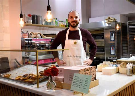 atelier de cuisine bordeaux l 39 atelier des pastéis bordeaux bordeaux cuisine and co
