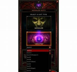 Six Things You Need to Know About Diablo Patch 2.3.0