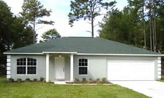 Homes Rent Ocala Fl Picture