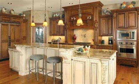 kitchen cabinets layouts best 25 cabinet stain colors ideas on kitchen 3064