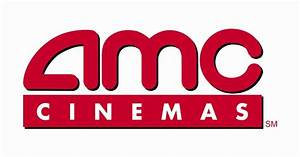 Amc Theatres Logo Related Keywords - Amc Theatres Logo ...