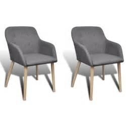 designer stuhl esszimmer stylischer design esszimmer stuhl 2 stück