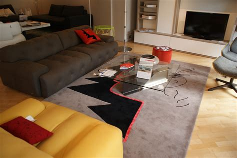 chambres a coucher roche bobois design tour 2013 une première réussie à nantes le
