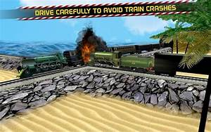 Train Driver: Unstoppable - Android Apps on Google Play