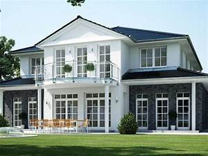 Stadtvilla 300 Qm : arcus luxushaus von heinz von heiden ~ Lizthompson.info Haus und Dekorationen