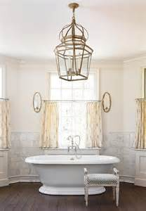 interior bathroom window treatments ideas modern style