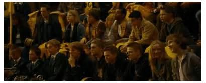 Hufflepuff Hufflepuffs Potter Harry Characters Youtubers Hogwarts