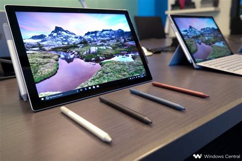 Best For Surface Pro Best Surface Pro Accessories In 2018 Windows Central