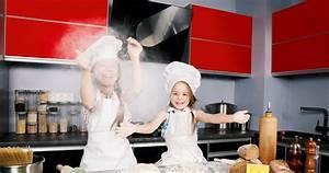 Kuchenstudio ulm herter ihr kuchenprofi in ulm for Küchenstudio ulm
