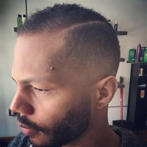 taper fade haircut images types of taper fade haircuts hairs picture gallery