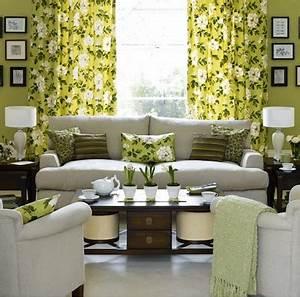 amenager son salon deco pinterest amenager son salon With comment meubler son salon 5 amenager un petit salon conseils plans decoration