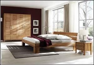Möbel Kaufen Auf Rechnung : schlafzimmer auf rechnung kaufen download page beste ~ Themetempest.com Abrechnung