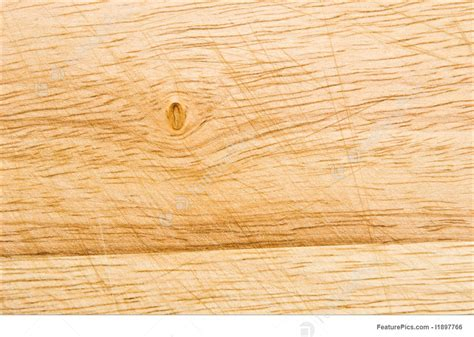 texture wooden board stock photo   featurepics