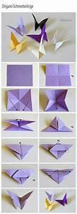 Origami Schmetterling Anleitung : origami geldschein schmetterling video anleitung origami schmetterling geldgeschenke und origami ~ Frokenaadalensverden.com Haus und Dekorationen