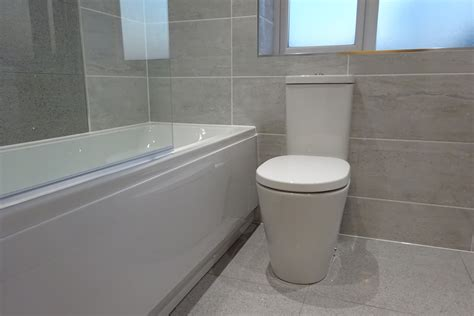coventry bathrooms 187 quartz grey bathroom floor tiles