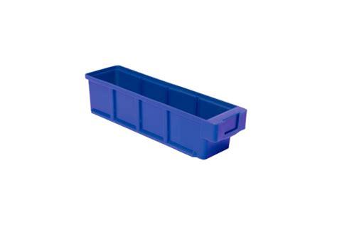 Bac Tiroir Plastique by Code Fiche Produit 10702995
