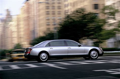 maybach car 2012 2012 maybach 62 carpower360 carpower360