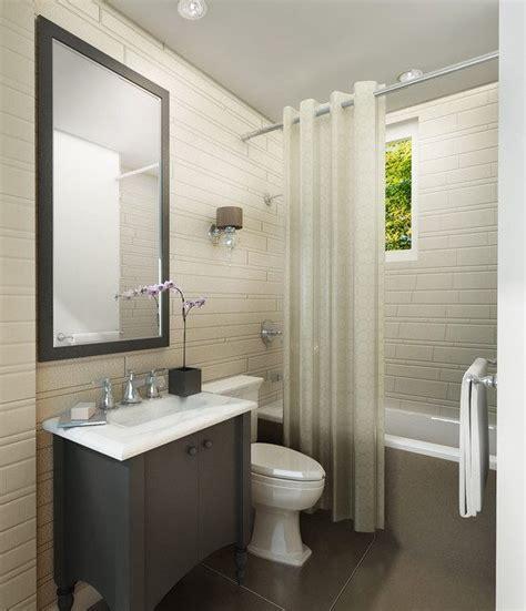creative bathroom ideas creative ideas to modernize your small bathroom bathroom