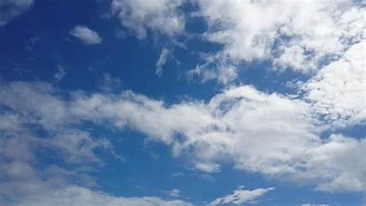 Clouds Moving Animated Cloud Background Fall Wallpapersafari