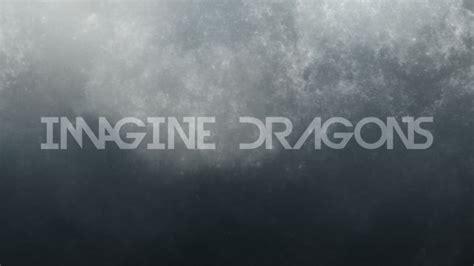 Imagine Dragons Wallpapers, 47