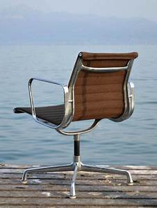 Chaise Bureau Vintage : chaise bureau vintage avec les meilleures collections d 39 images ~ Teatrodelosmanantiales.com Idées de Décoration