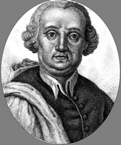 Illuminismo Filosofico Pensiero E Filosofia L Illuminismo Italiano