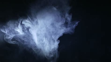 Vape Backgrounds Vape Stock Footage