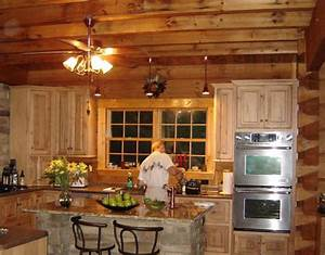 3 design ideas to beautify your kitchen ceiling With what kind of paint to use on kitchen cabinets for home window stickers