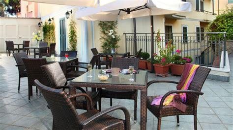 service roma hotel alessandrino rome services