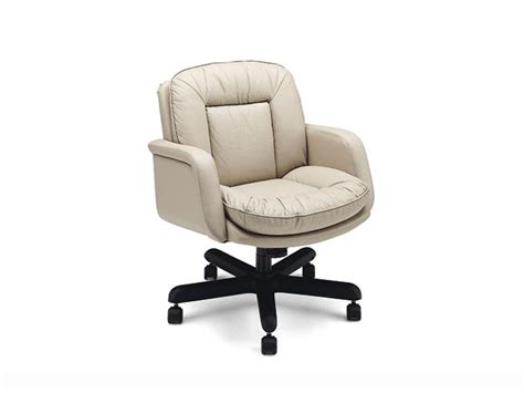 9112 low back tilt swivel chair leathercraft furniture